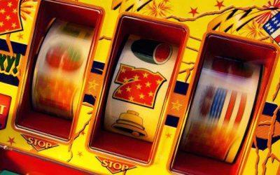 Casino et Cinéma