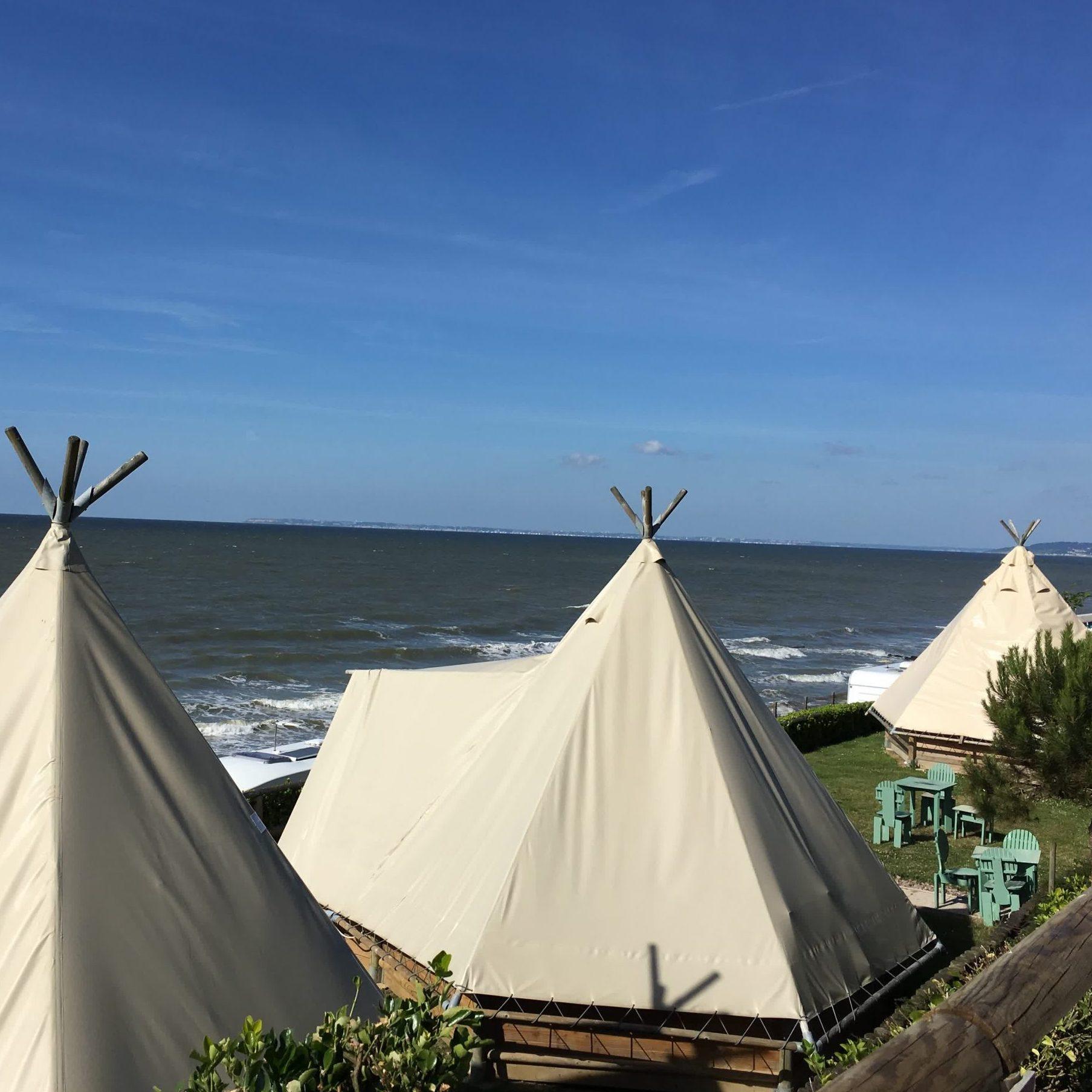 tipi_bord_de_mer_camping_de_la_plage_houlgate